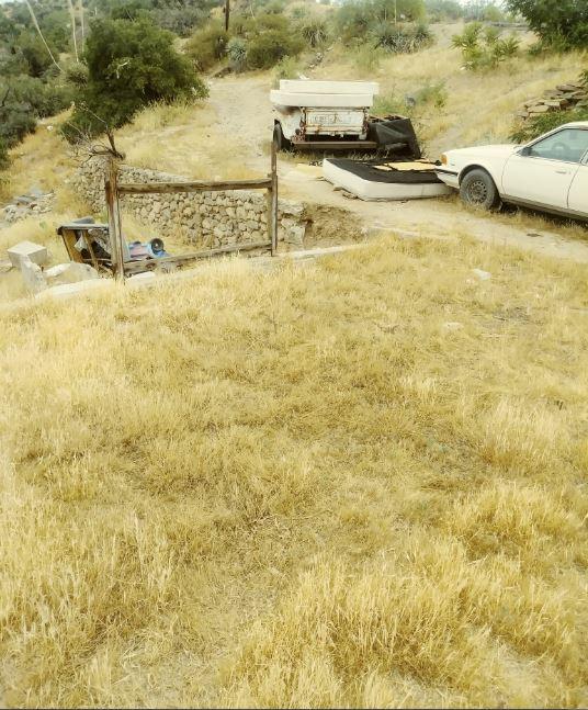 hillside10