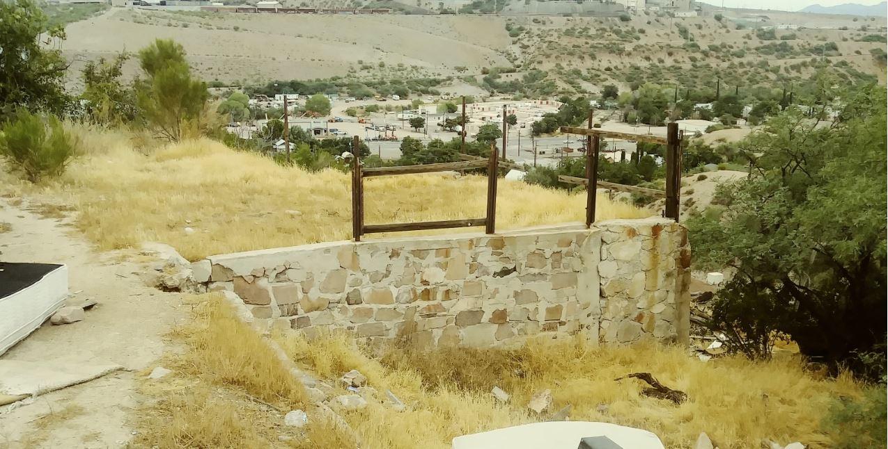 hillside13